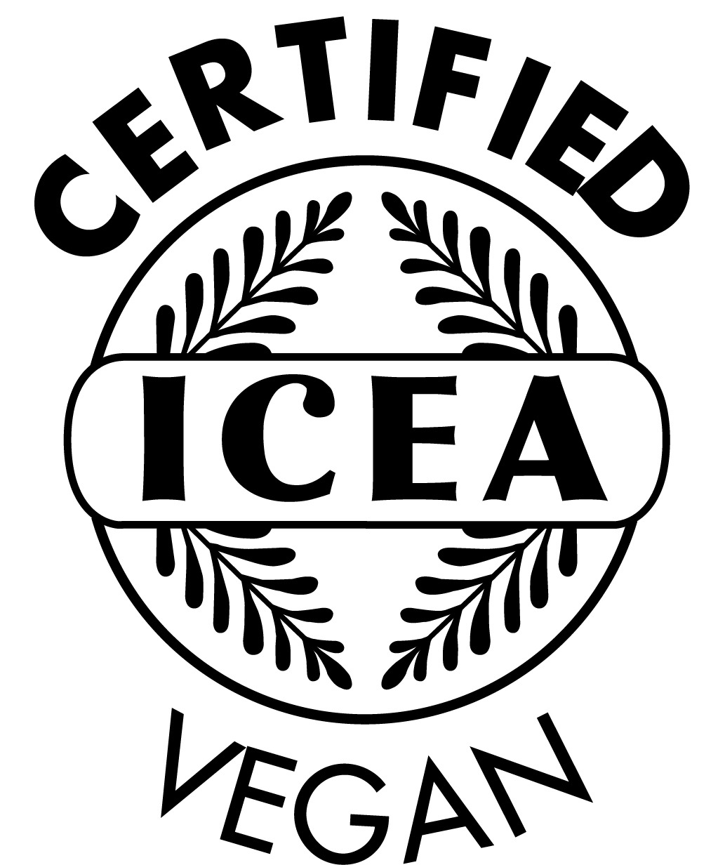 icea vegan