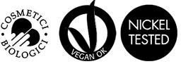 bio-ni-vegan