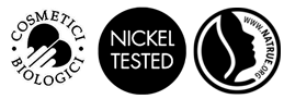 nichel-tested
