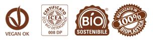 certificazione-piatti