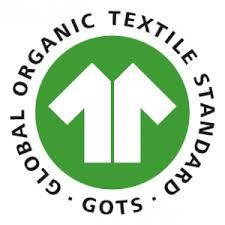 cotone bio