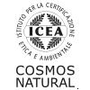Icea Cosmos