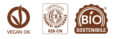 certificazioni-bio