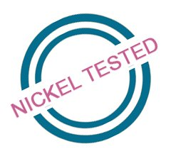 cosmetici nickel tested