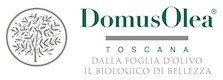Domus Olea Toscana