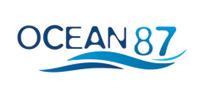 Ocean87