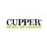 Cupper